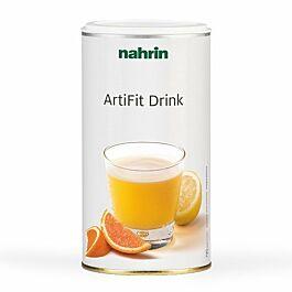 ArtiFit Getränk