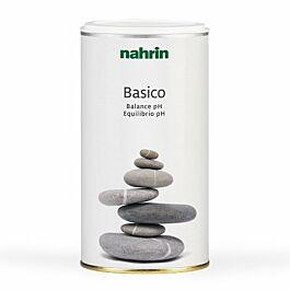 Basenpulver Basico Balance pH
