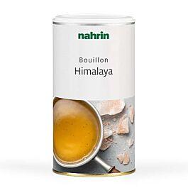 Himalaya Gemüse-Bouillon (Sport-Bouillon)