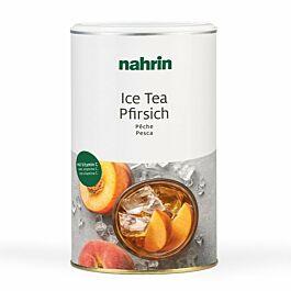Ice Tea Pfirsich