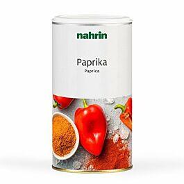 Paprika Streuwürze