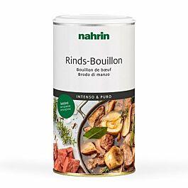 Rinds-Bouillon Intenso & Puro