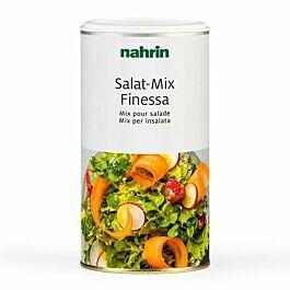 Salat-Mix Finessa