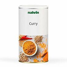 Curry Würzmischung