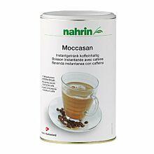Moccasan
