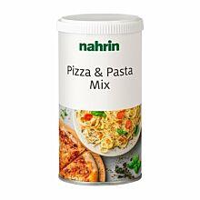 Pizza & Pasta Mix