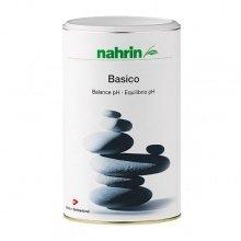 Alcalinizzante in polvere Basico Equilibrio pH