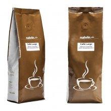 Kaffee Bohnen - Caffè Lungo