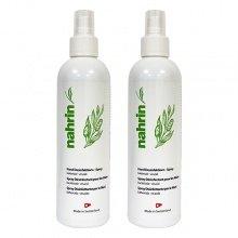 Spray disinfettante