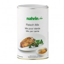 Mix pour viande