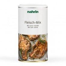 Fleisch-Mix