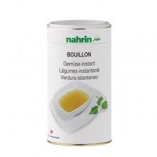 Gemüse-Bouillon, instant