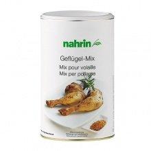 Mix per pollame