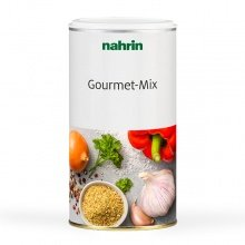 Gourmet-Mix