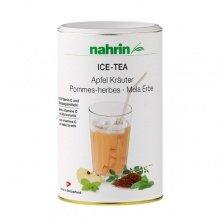 Ice-Tea Apfel Kräuter