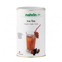 Ice-Tea Früchte