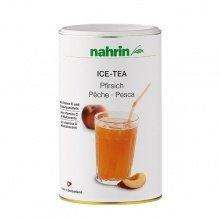 Ice-Tea Pesca