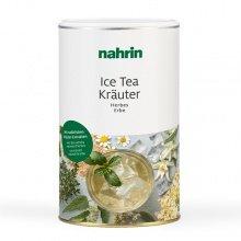 Ice-Tea Kräuter