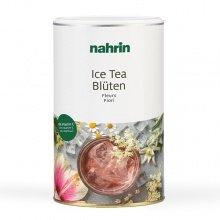 Ice Tea Fiori