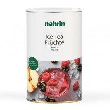 Ice Tea Frutta