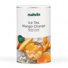 Ice Tea Mango-Arancia