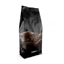 Caffè in grani - Caffè Lungo