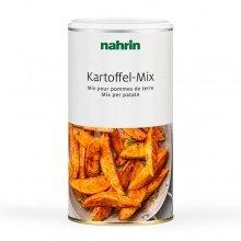 Mix pour pommes de terre