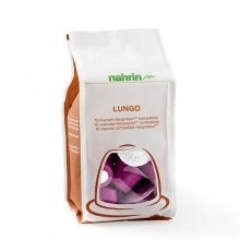 Kaffee Kapseln Lungo