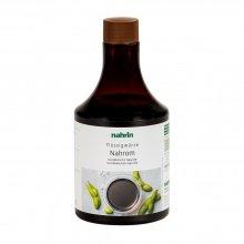 Nahrom Condiment liquide