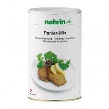 Panier-Mix