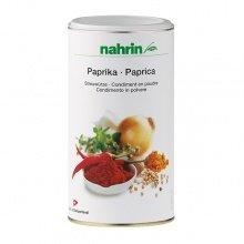 Paprika, condiment en poudre