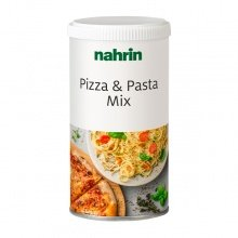 Pizza & Pasta Mix
